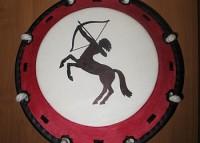 Стрелец гороскоп совместимости
