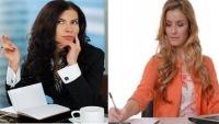 Как быть сосредоточенным на рабочем месте