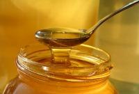 Как проверить натуральный мед в домашних условиях