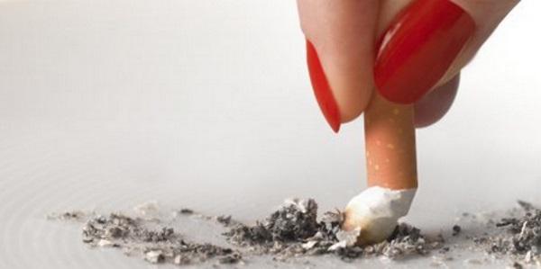 Сколько курильщики умирают от курения на самом деле?