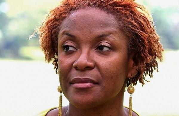 Странная болезнь, от которой страдает женщина в США: «Некоторые девушки задаются вопросом, как получить его, я спрашиваю, как остановить»