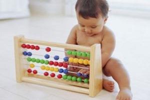Дети умнее, чем вы думаете