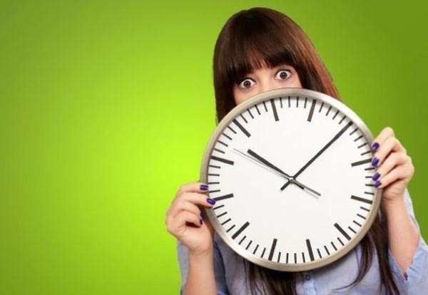 5 вредных привычек, которые могут испортить вашу карьеру