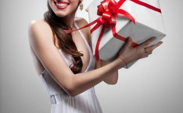 Что делать, если вы получите подарок, который вам не нравится