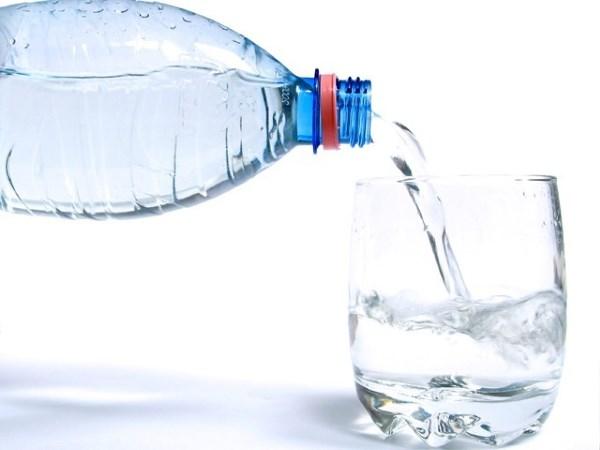 Как проверяют качество питьевой воды
