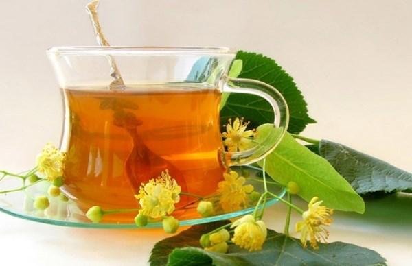 У вас бессонница? Вы должны немедленно начать пить этот чай!