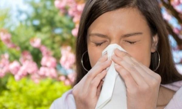 Почему мы простужаемся летом? Вы точно этого не знали!