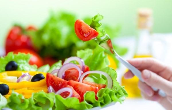 Эта диета может избавить от диабета! Спросите у вашего врача