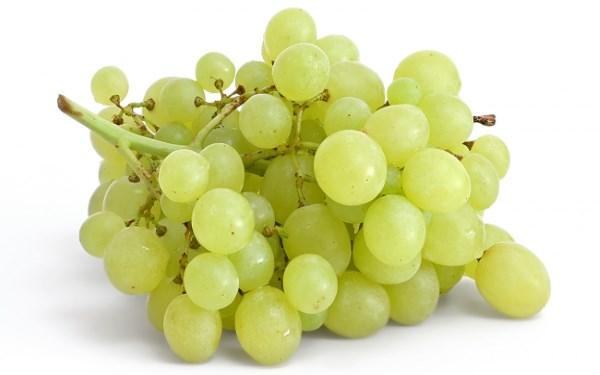 Преимущества винограда для вашей фигуры