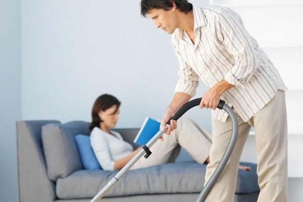 Как жить в браке с недовольным супругом