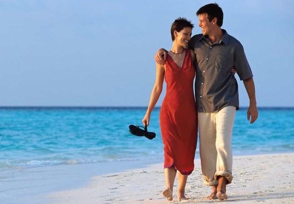 Важно в браке иметь близкие цели и ценности