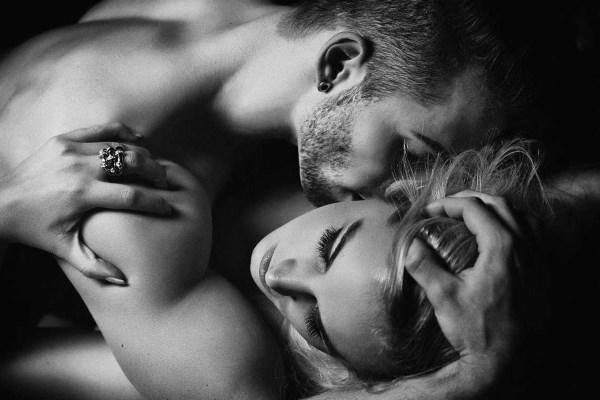 картинки страсть и любовь в постели
