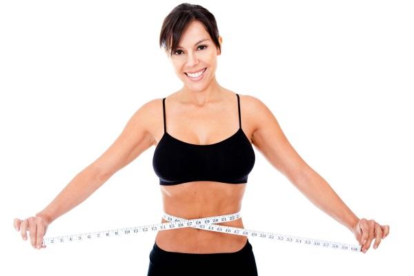 снижение веса очень полным людям отличное